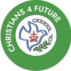 christians4future
