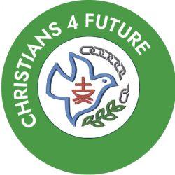 christians4future