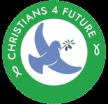 Christians 4 Future